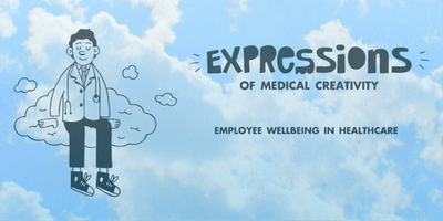 Expressions of Medical Creativity