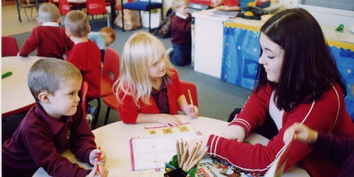Roundtable: The Welsh Safety Net - Children and education (south)