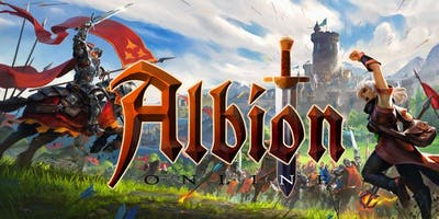 Celebrating 2 years of Albion Online - Office party and Making of