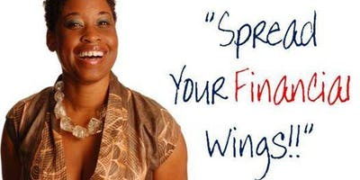 An Evening of Financial Wellbeing & Money Mindfulness