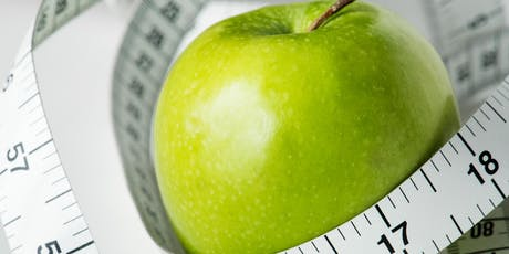 Second Whole Systems Healthy Weight Workshop tickets