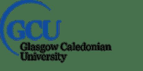 GCU Annual Nursing Recruitment Fair 2019 tickets