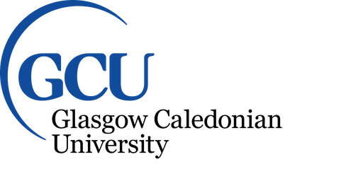GCU Annual Nursing Recruitment Fair 2019
