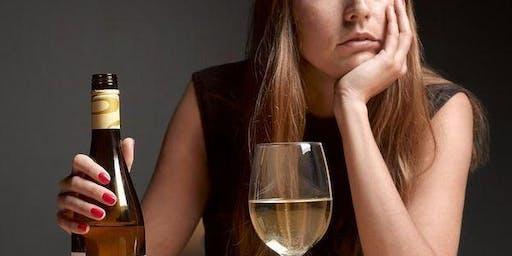 Arrêter l'alcool en 29 jours !  Prévention et Accompagnement Personnalisé