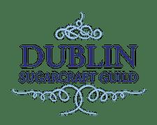 Dublin Sugarcraft Guild logo