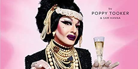 Drag Brunch on the Boulevard: The Her-story of Richmond