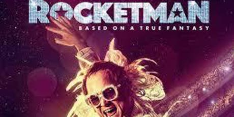 Rocketman - 2pm Screening tickets