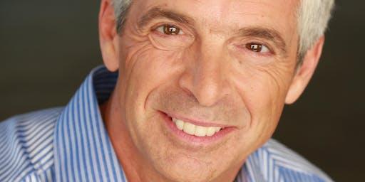 Dr. Tom O' Bryan - Halting our Brains Slow Deterioration