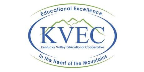 6th – 12th Kentucky Social Studies Standards Workshop tickets