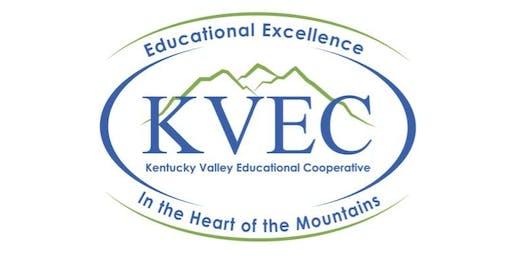 6th – 12th Kentucky Social Studies Standards Workshop