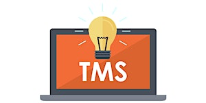 TMS Advanced Application Training: TMS Security