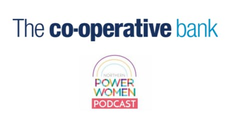 Inspiring Career Progression (The Co-operative Bank partnered with Northern Power Women) tickets
