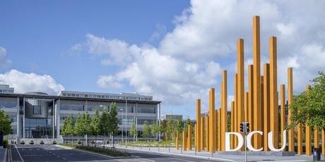 This is Your Year: DCU Executive MBA Breakfast Briefing tickets