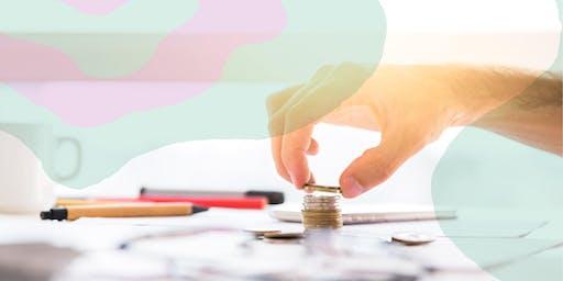 El ABC para acceder a financiamiento bancario