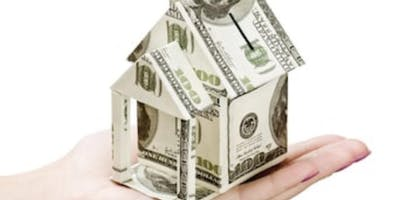 Get $$$$Breaking news mortgage rates mortgage at all  low save ove30000 now