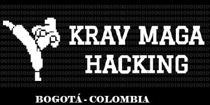 Workshop en Bogotá! - Python para Profesionales de Ciberseguridad