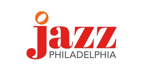 Jazz Philadelphia Summit | October 11-12  2019
