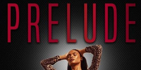 Prelude  | USC Homecoming  tickets
