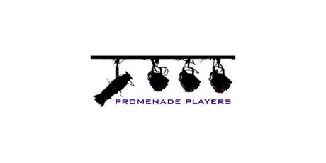 The Promenade Players tickets