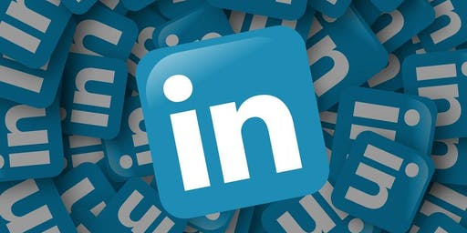 Free Beginners LinkedIn Learning Meeting for Small Business Owners