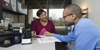 Helping Advisors Help Students Navigate Disability Resources and Services (DRS)