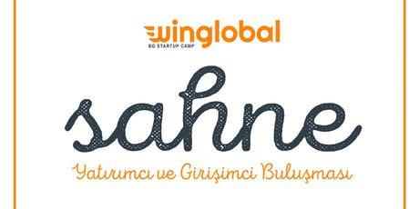 Winglobal Sahne tickets
