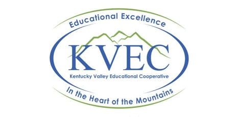 K-8 Reading & Writing Kentucky Academic Standards Workshop tickets