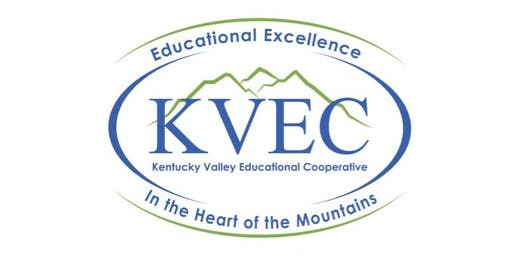 K-8 Reading & Writing Kentucky Academic Standards Workshop