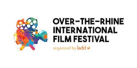 Thursday Morning Shorts Selection - The Garfield Theatre - OTR Film Festival tickets