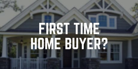 Home Buying 101 Workshop - Downtown Des Moines tickets