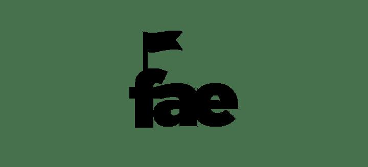 Imagen de Festival Argentino de Esports 2019 (FAE) - Inscripción general