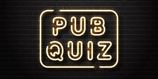 Copy of Psychology Induction- Pub Quiz