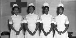 Black History Month - Screening of BBC Documentary