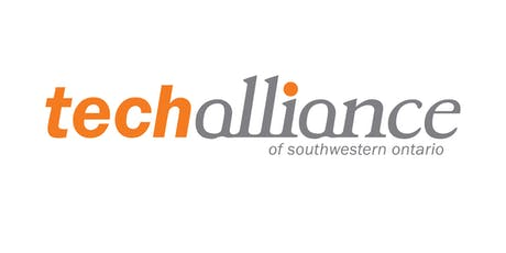 TechAlliance AGM tickets