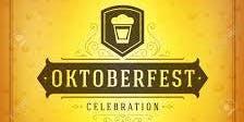 Oktoberfest -WPRFC