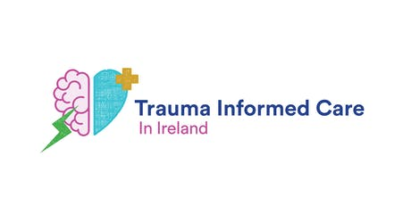 Trauma Informed Care in Practice Conference tickets