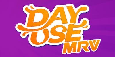 DayUse MRV