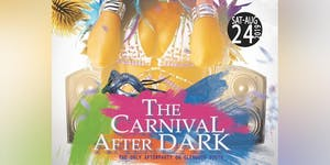 The Carnival After Dark