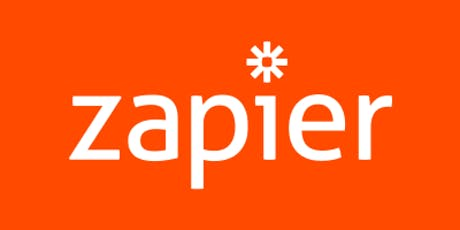 An Overview of Spreadsheet and CRM integrations with Zapier tickets