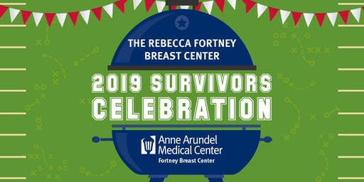 2019 Survivors Celebration