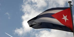 The Cuba-U.S. Bilateral Relationship: New Pathways and...