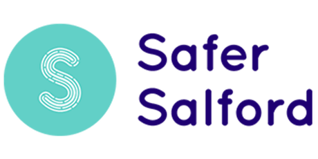 Safer General Practice: Ordsall and Claremont GP Neighbourhood - Session Two tickets