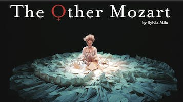 """The Other Mozart"""