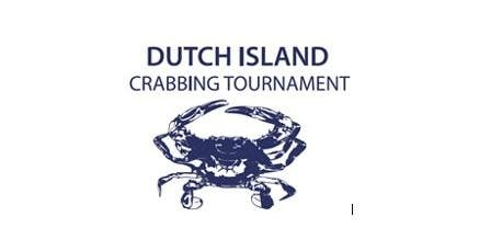 Dutch Island's Crab Tournament and End of Season Party