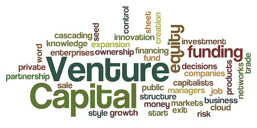 Successful VC Capital Raising—Tips & Recommendations