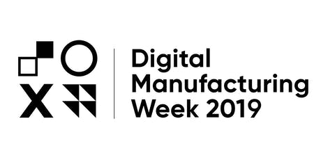 Tour of Sci-Tech Daresbury - Digital Manufacturing Week tickets