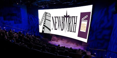 New Birth International Film  Music Festival tickets