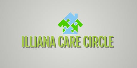 Illiana Care Circle Luncheon tickets