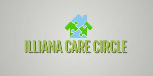 Illiana Care Circle Luncheon