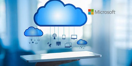 Microsoft Office 365 and Migrating to the Cloud tickets